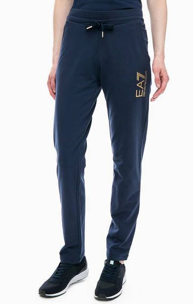 Дамски панталон EA7